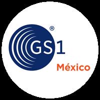 logo gs1 barometro