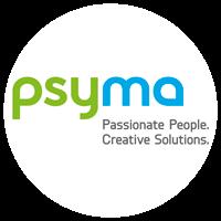 logo psyma barometro
