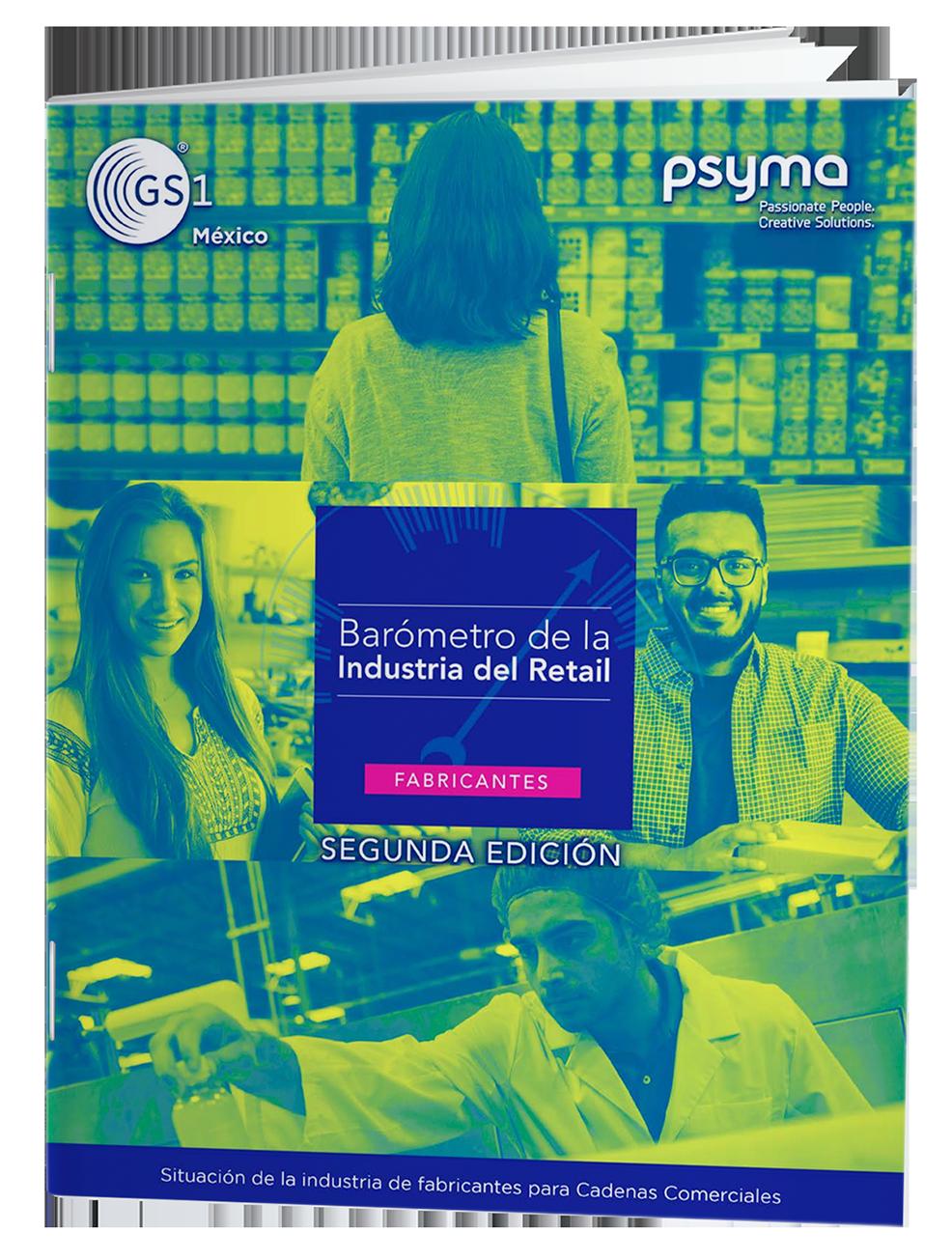 Barometro_Retail_Edicion_Dos_GS_Mexico_2019